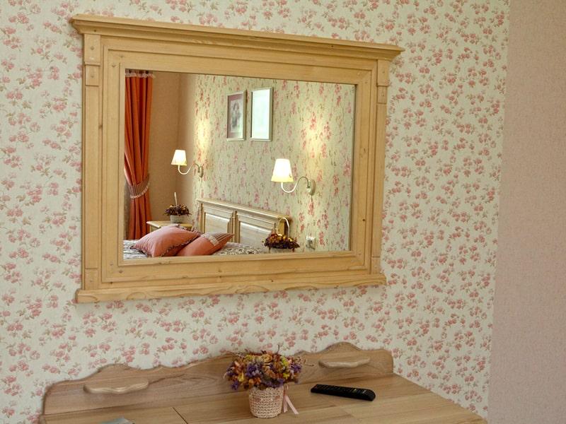 room2_5-min
