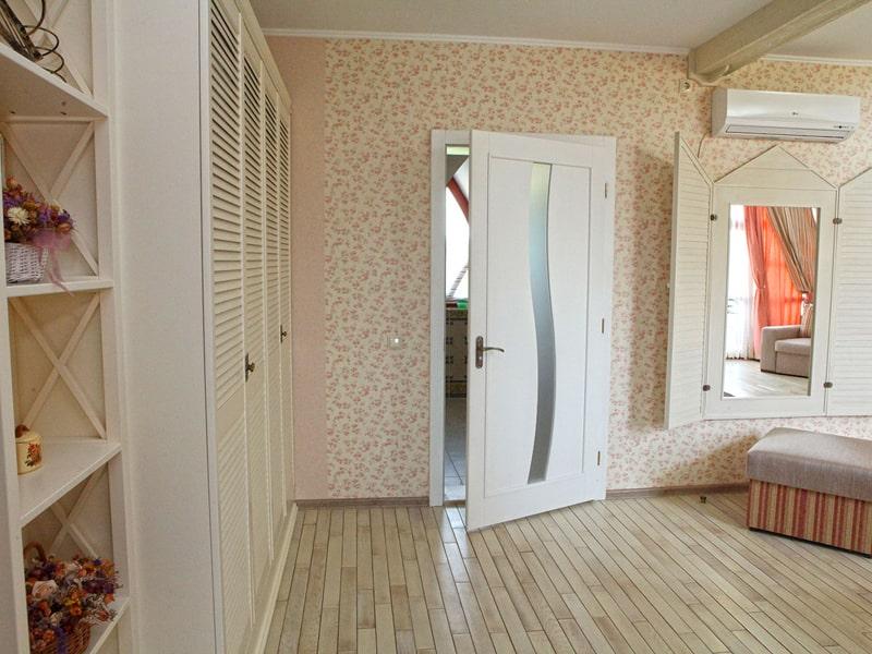 room3_1-min
