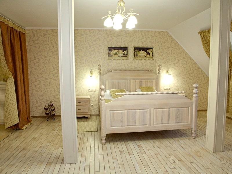 room4_1-min