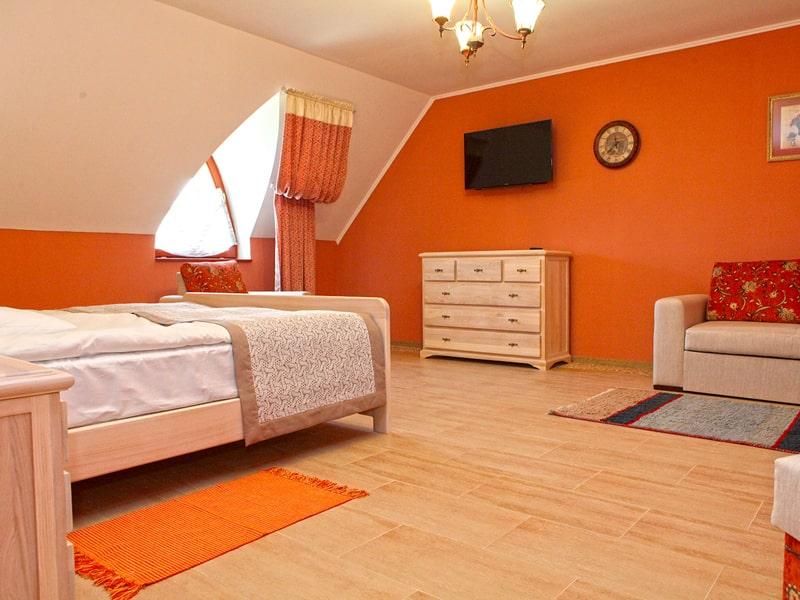 room6_1-min