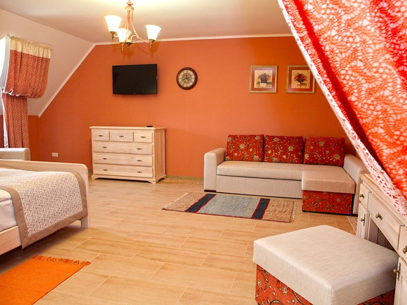 room6_4-min