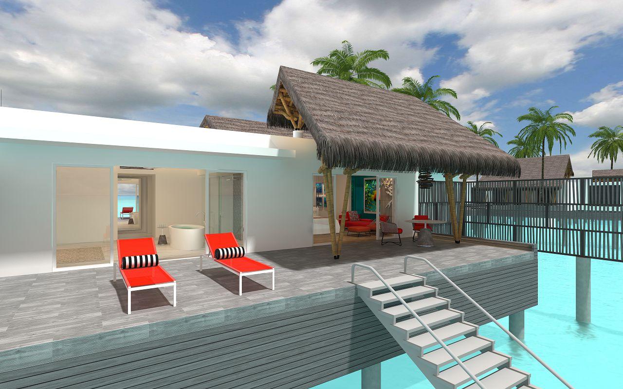 water villa (11)
