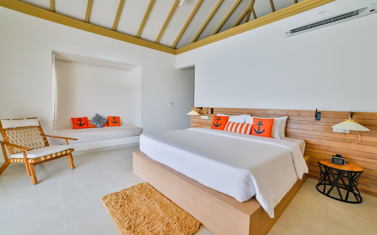 1Beach Suite with Pool (3)