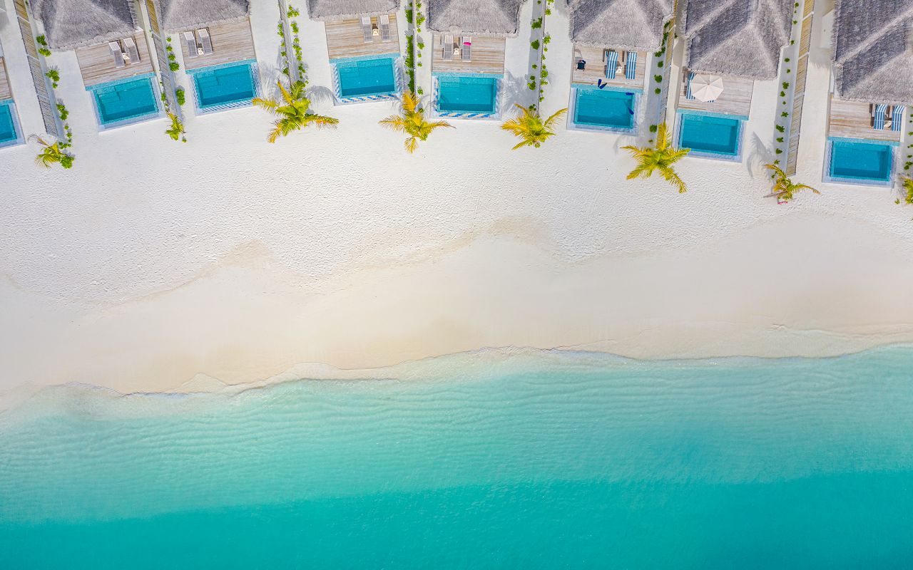 1Beach Suite with Pool (8)