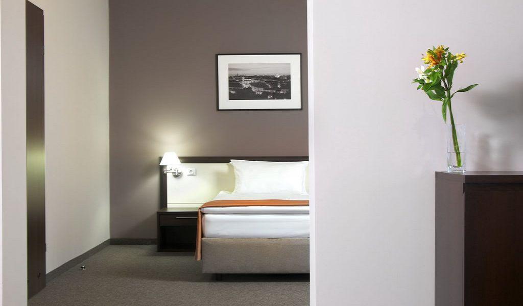 30-Room-Suite-1024x680
