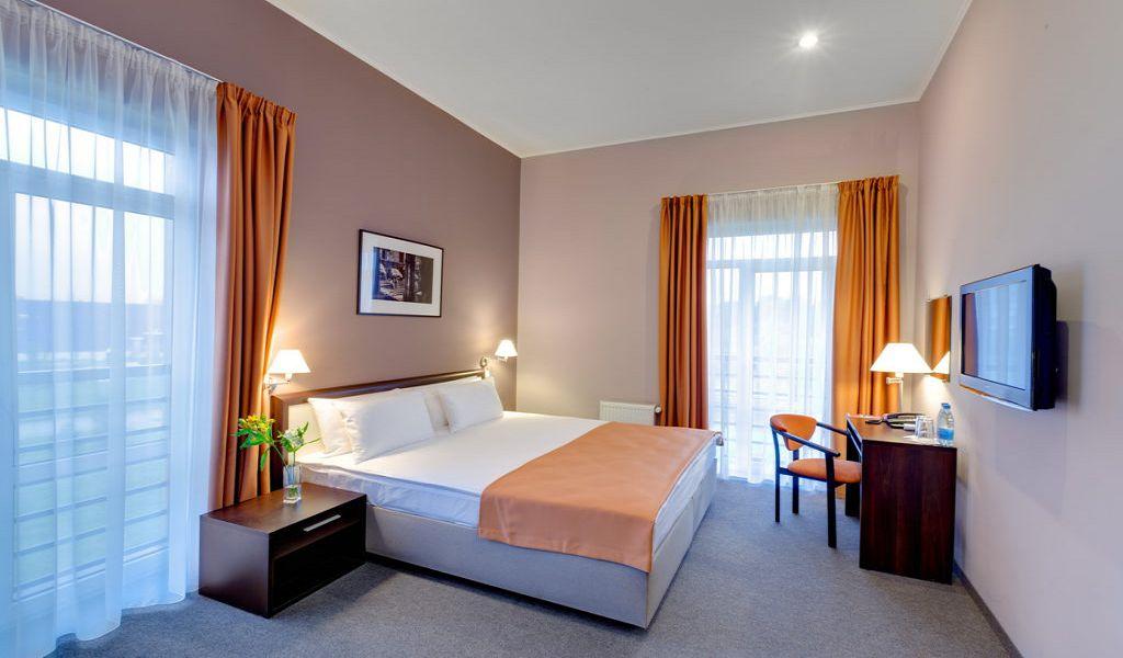 31-Room-1-1024x683