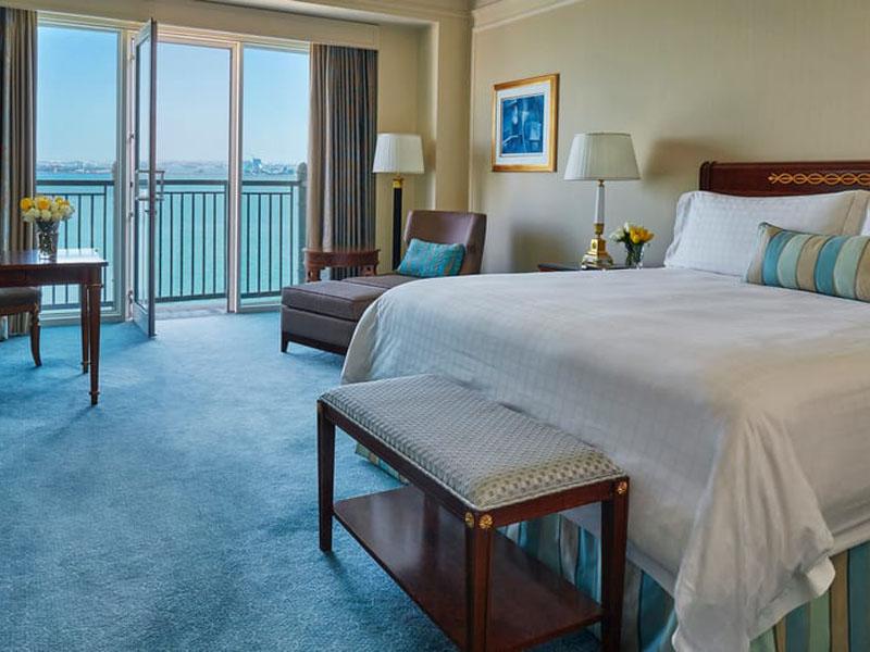 3Four Seasons Hotel Doha (3)