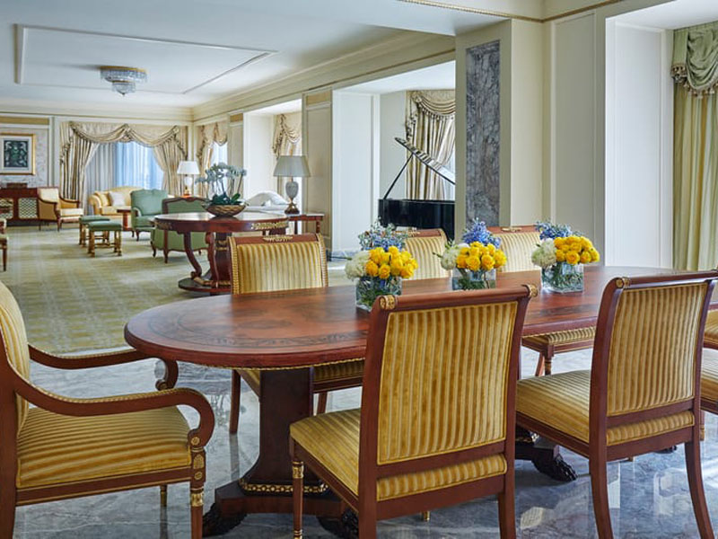 3Four Seasons Hotel Doha (4)