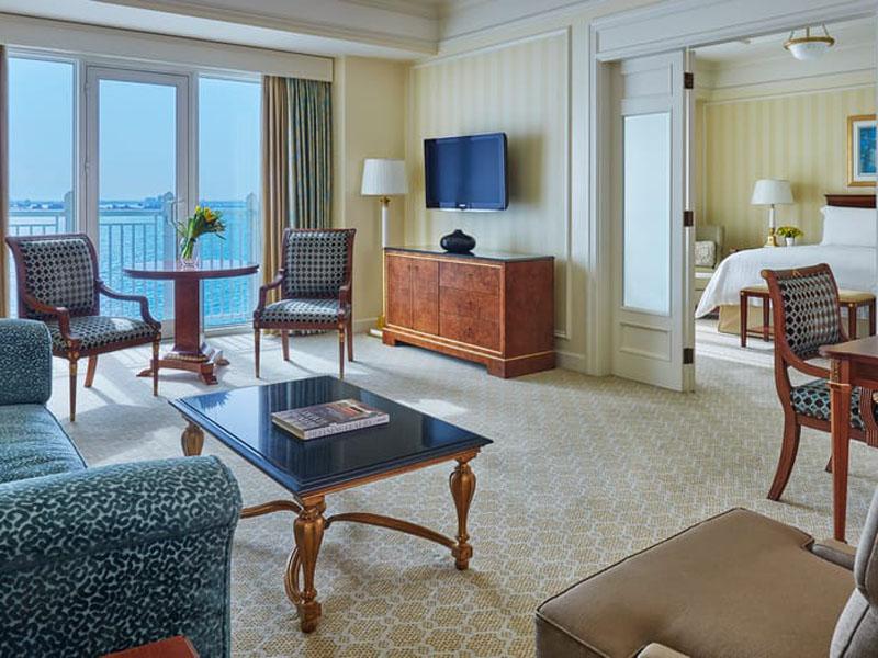 3Four Seasons Hotel Doha (8)