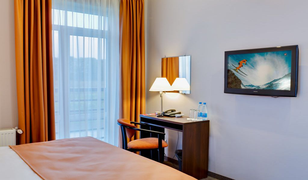 41-Room-Standard-1024x683