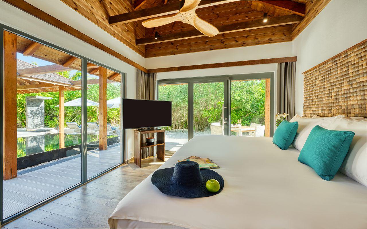 [:ru]6Movenpick Resort Kuredhivaru Maldives (25)[:]