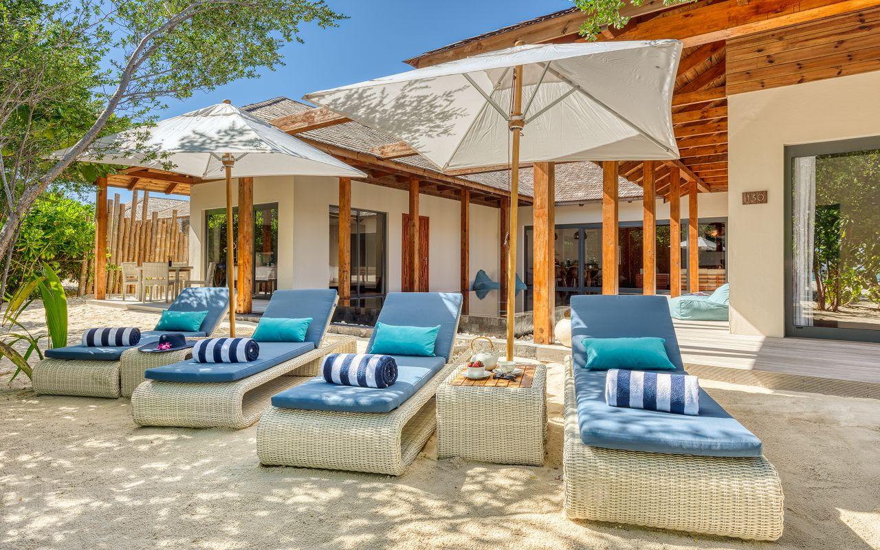 [:ru]6Movenpick Resort Kuredhivaru Maldives (28)[:]