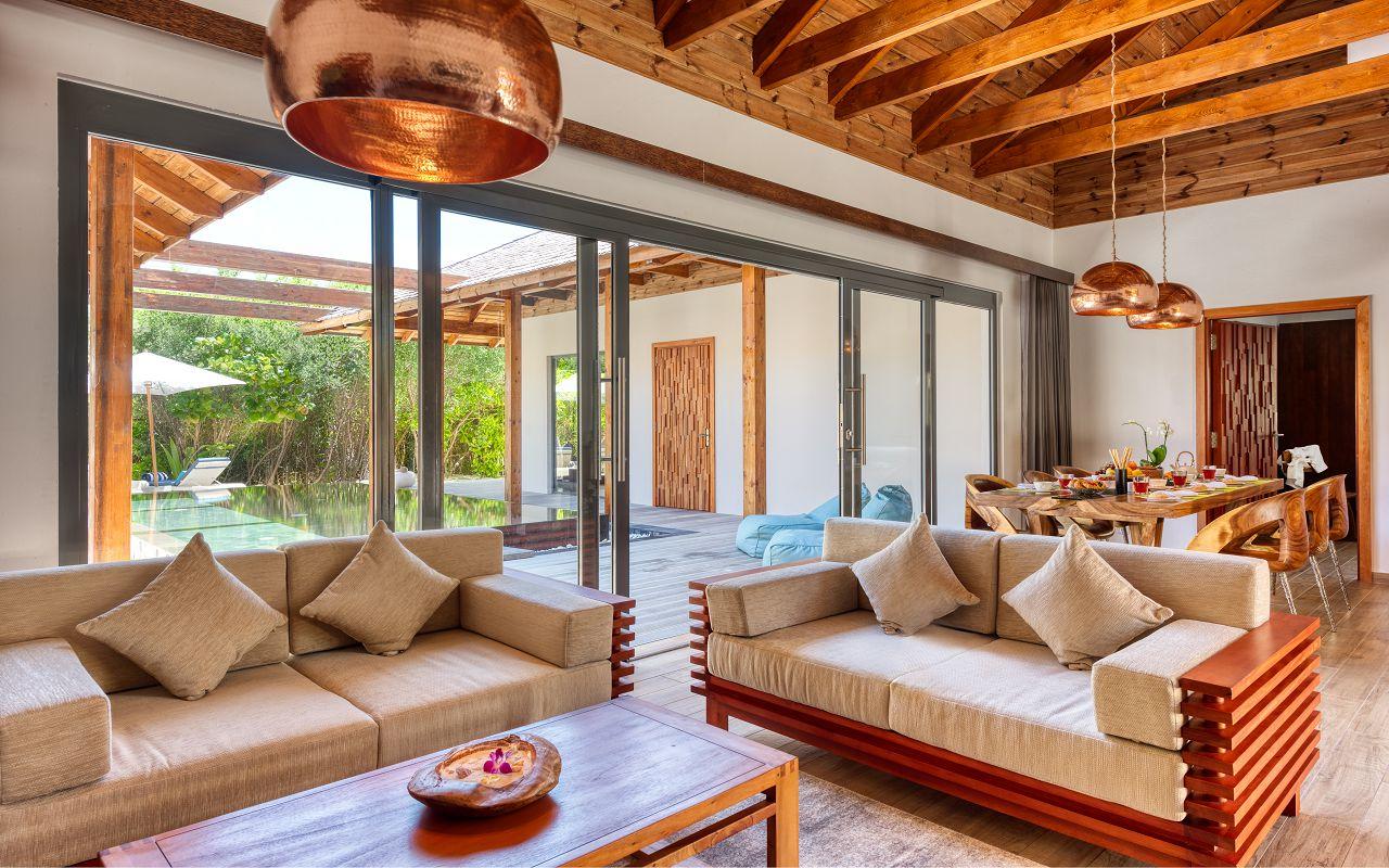 [:ru]6Movenpick Resort Kuredhivaru Maldives (29)[:]