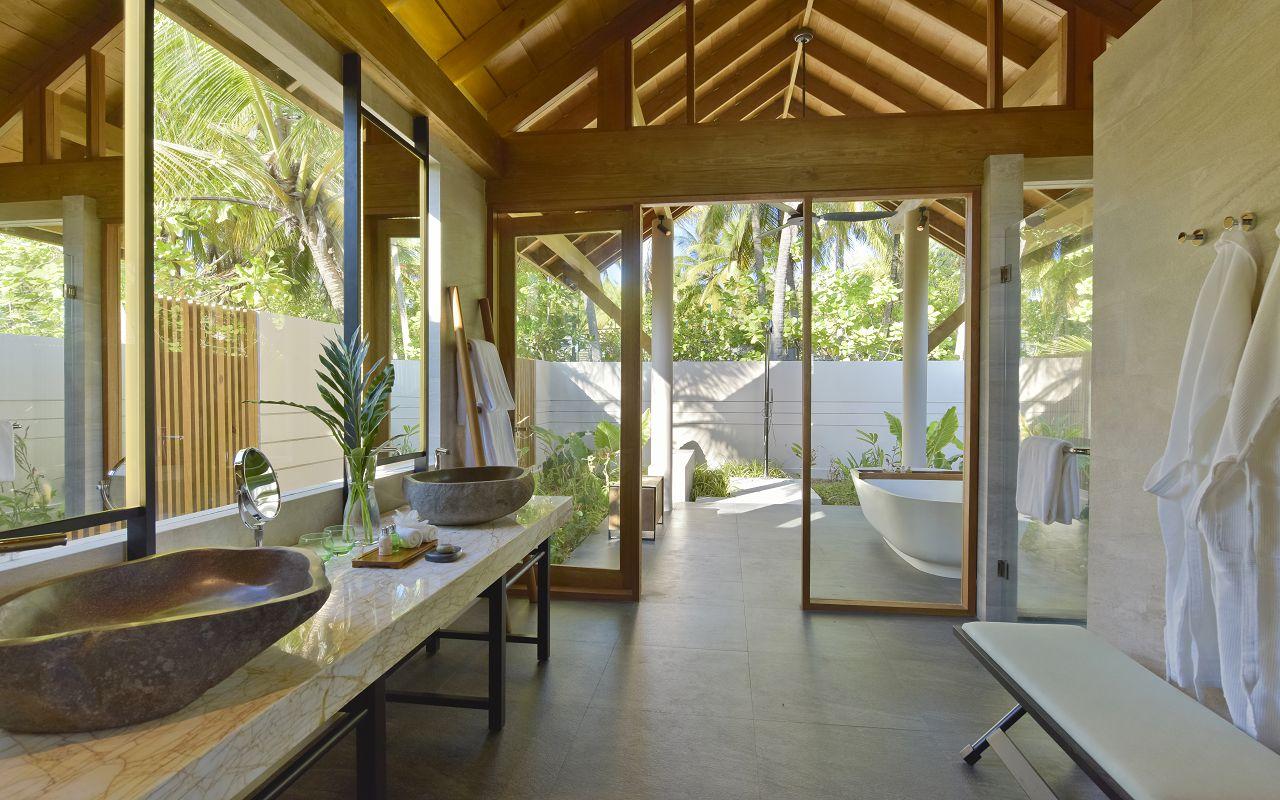 Beach Retreat with Pool (2)