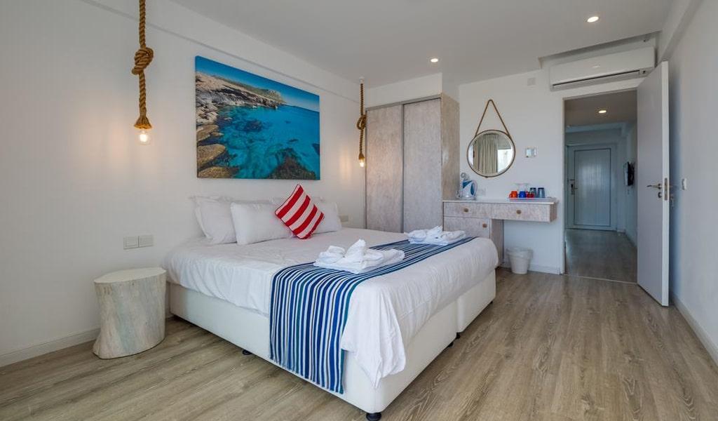 Blue Harbour Boutique Apartments (16)