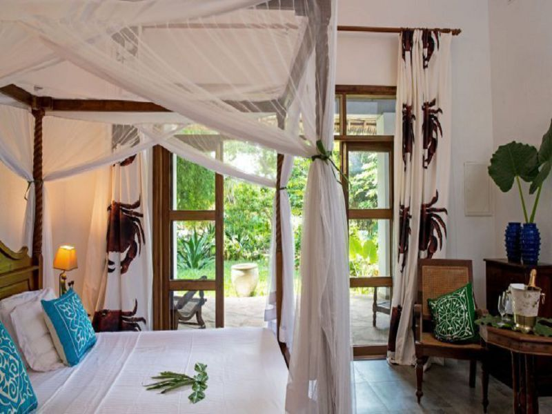 Coconut room (6)
