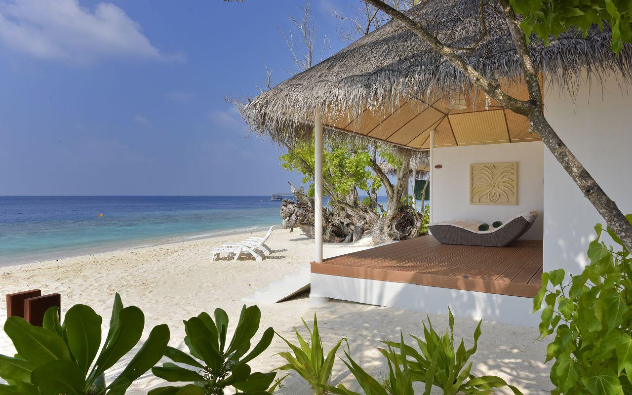 DL-HRES-Dreamland_Beach_Bungalow_01