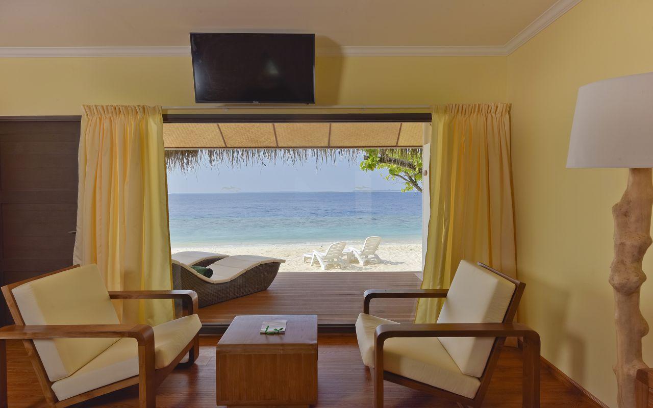 DL-HRES-Dreamland_Beach_Bungalow_06