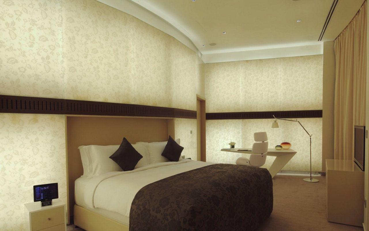 Diplomatic_bedroom_final-min