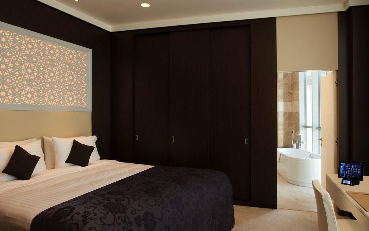 Executive_Bedroom-min