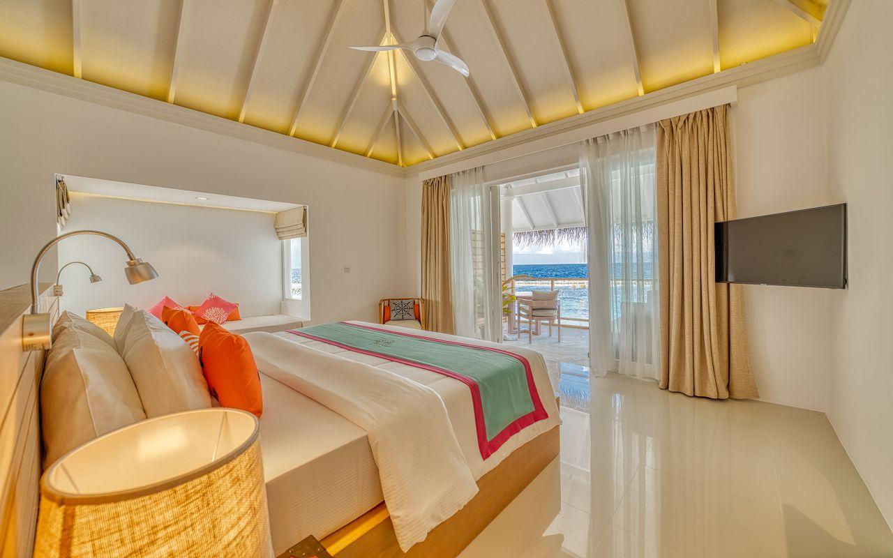 Grand Beach Suite (10)