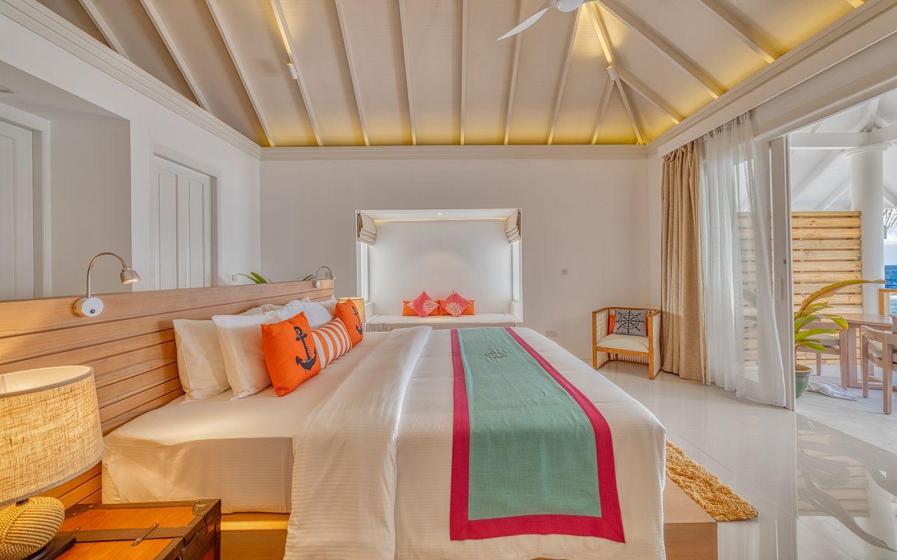 Grand Beach Suite (11)
