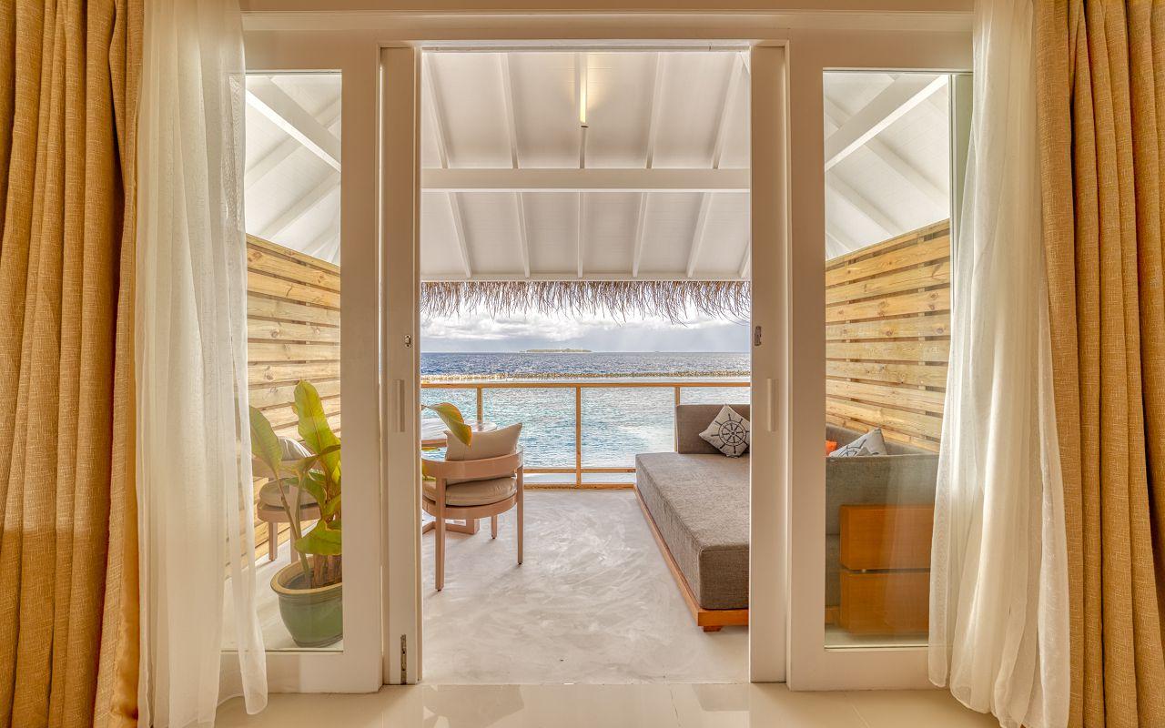 Grand Beach Suite (13)