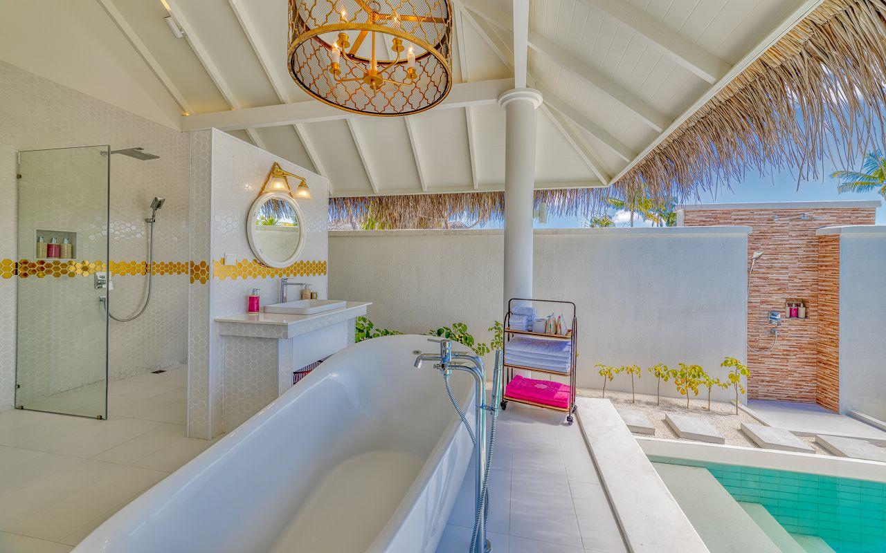 Grand Beach Suite (15)