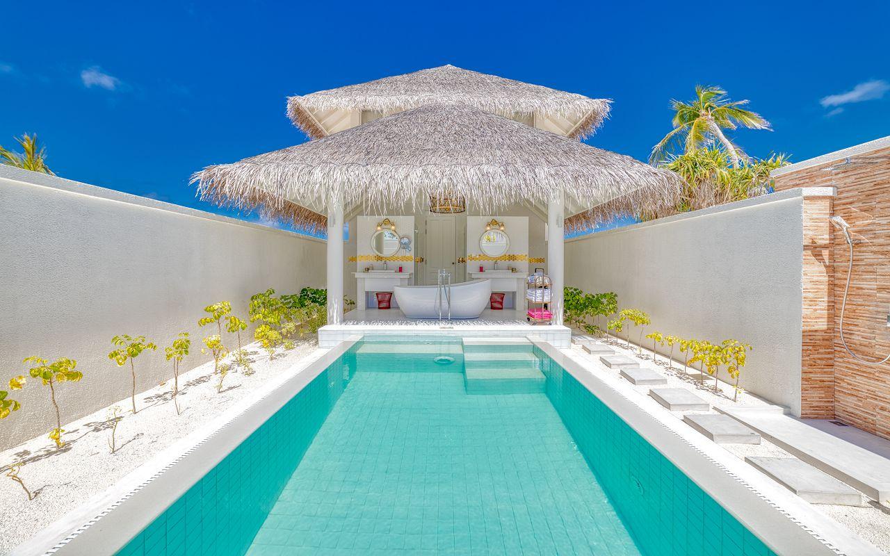 Grand Beach Suite (19)
