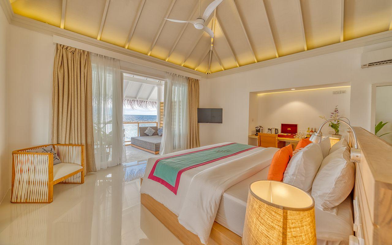 Grand Beach Suite (5)