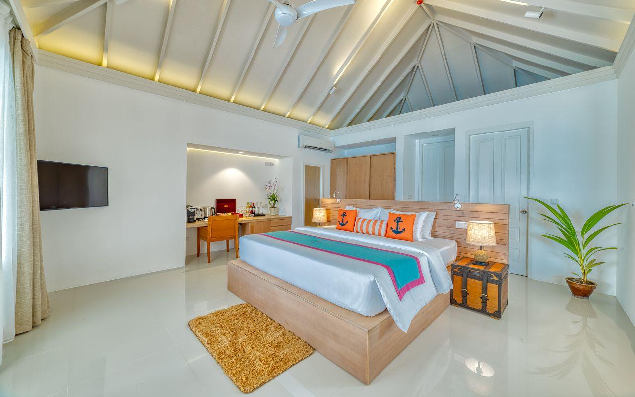 Grand Beach Suite (7)