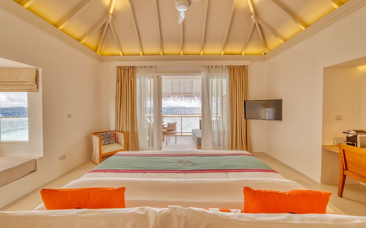 Grand Beach Suite (9)