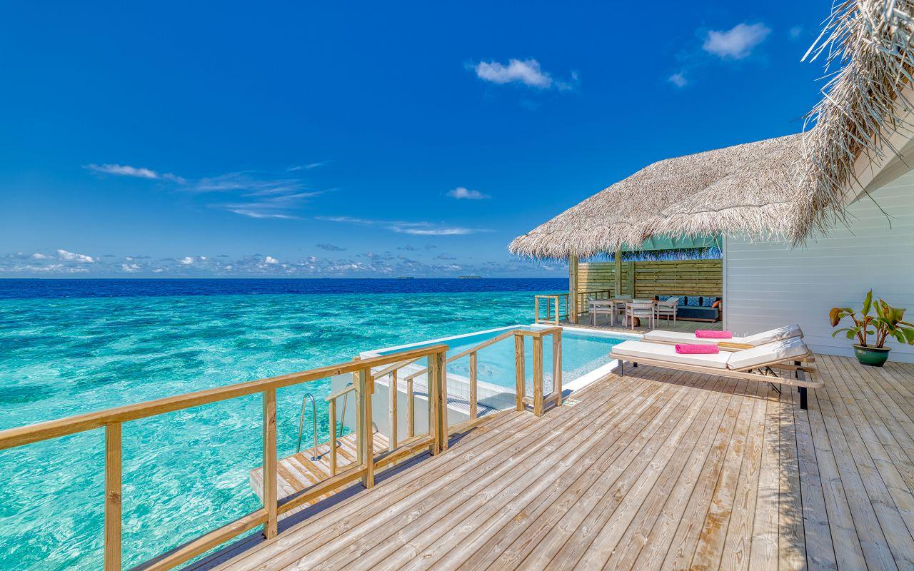 Grand Ocean Suite (12)