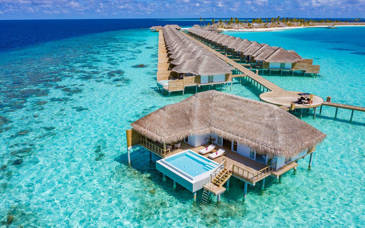 Grand Ocean Suite (17)