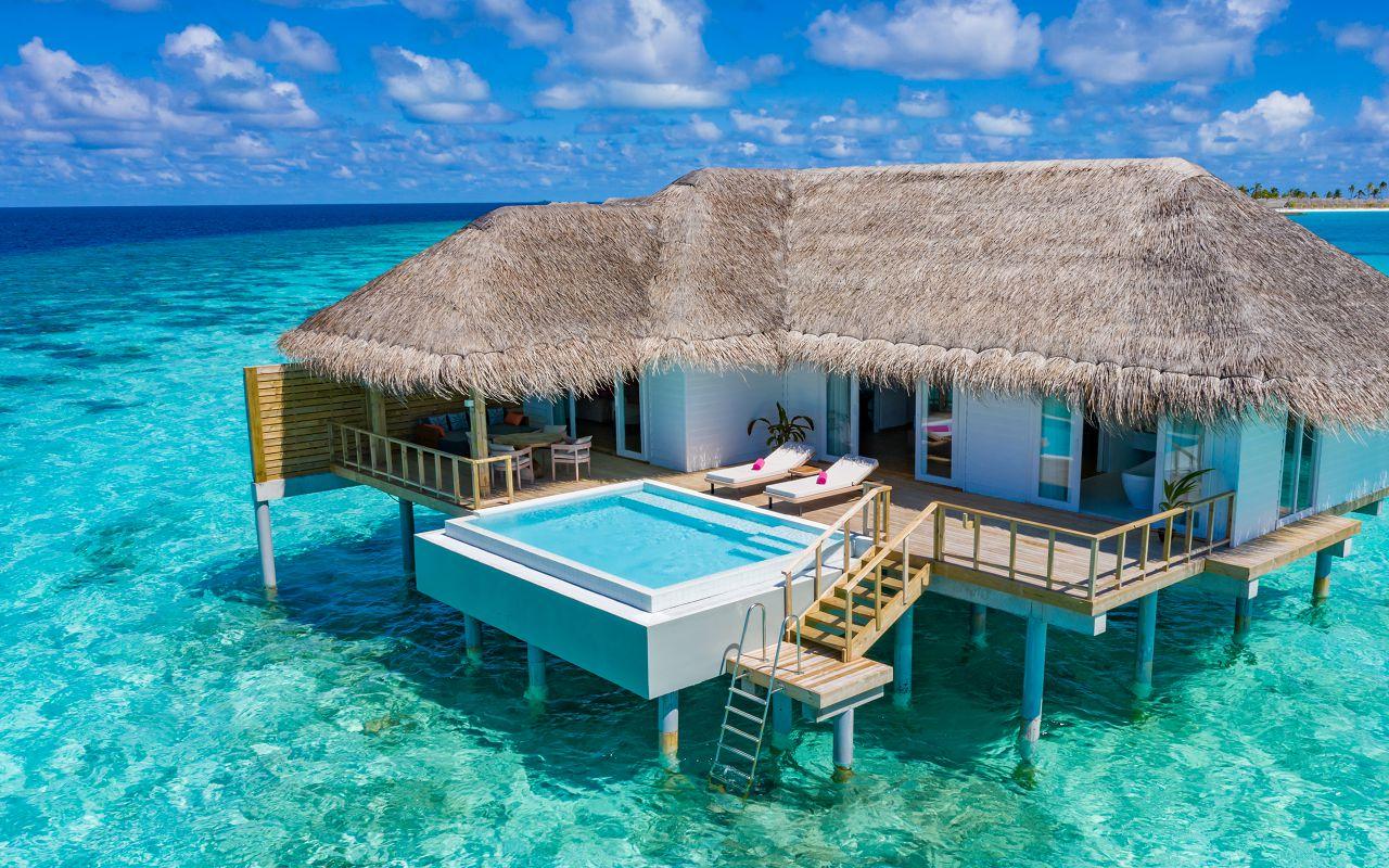 Grand Ocean Suite (18)