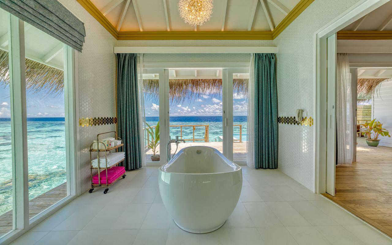 Grand Ocean Suite (23)