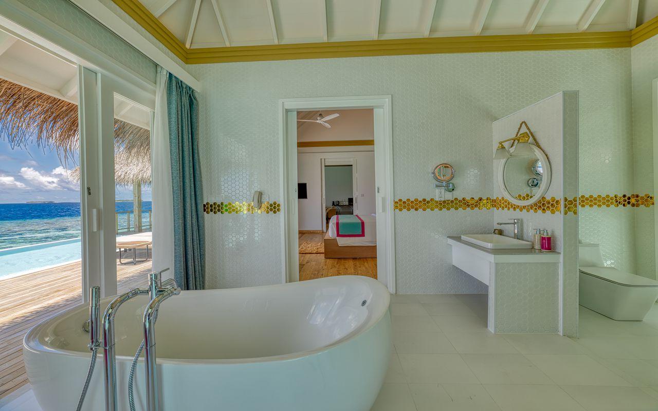 Grand Ocean Suite (25)