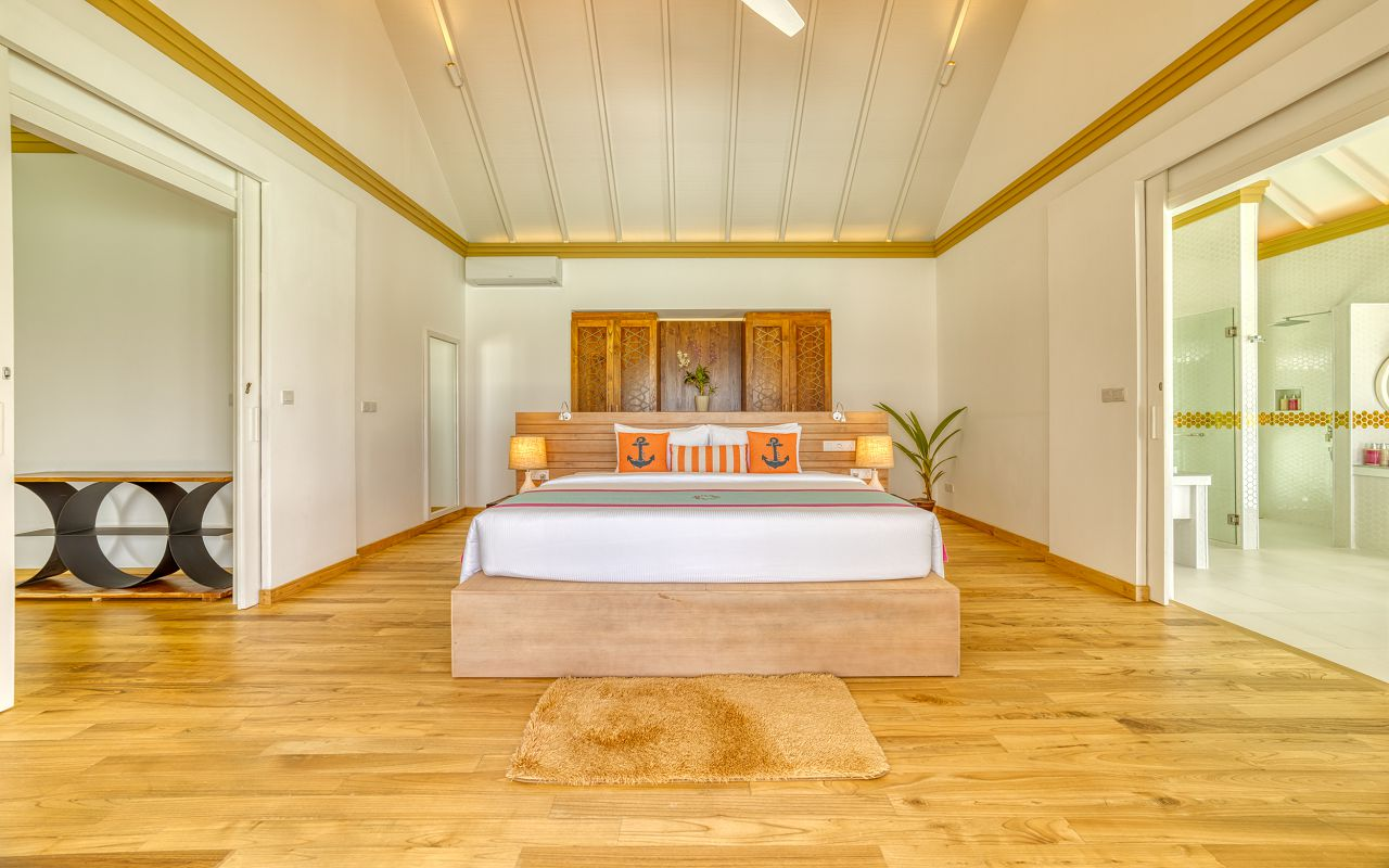 Grand Ocean Suite (27)