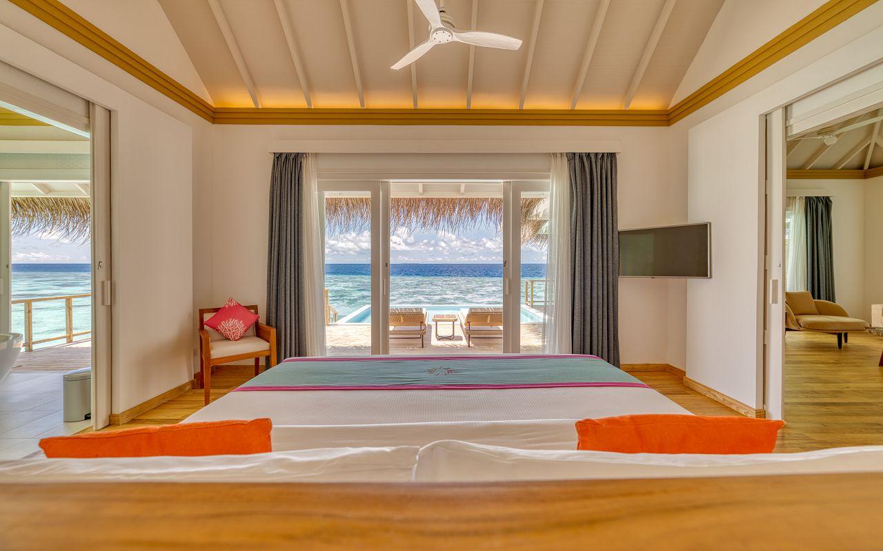 Grand Ocean Suite (31)