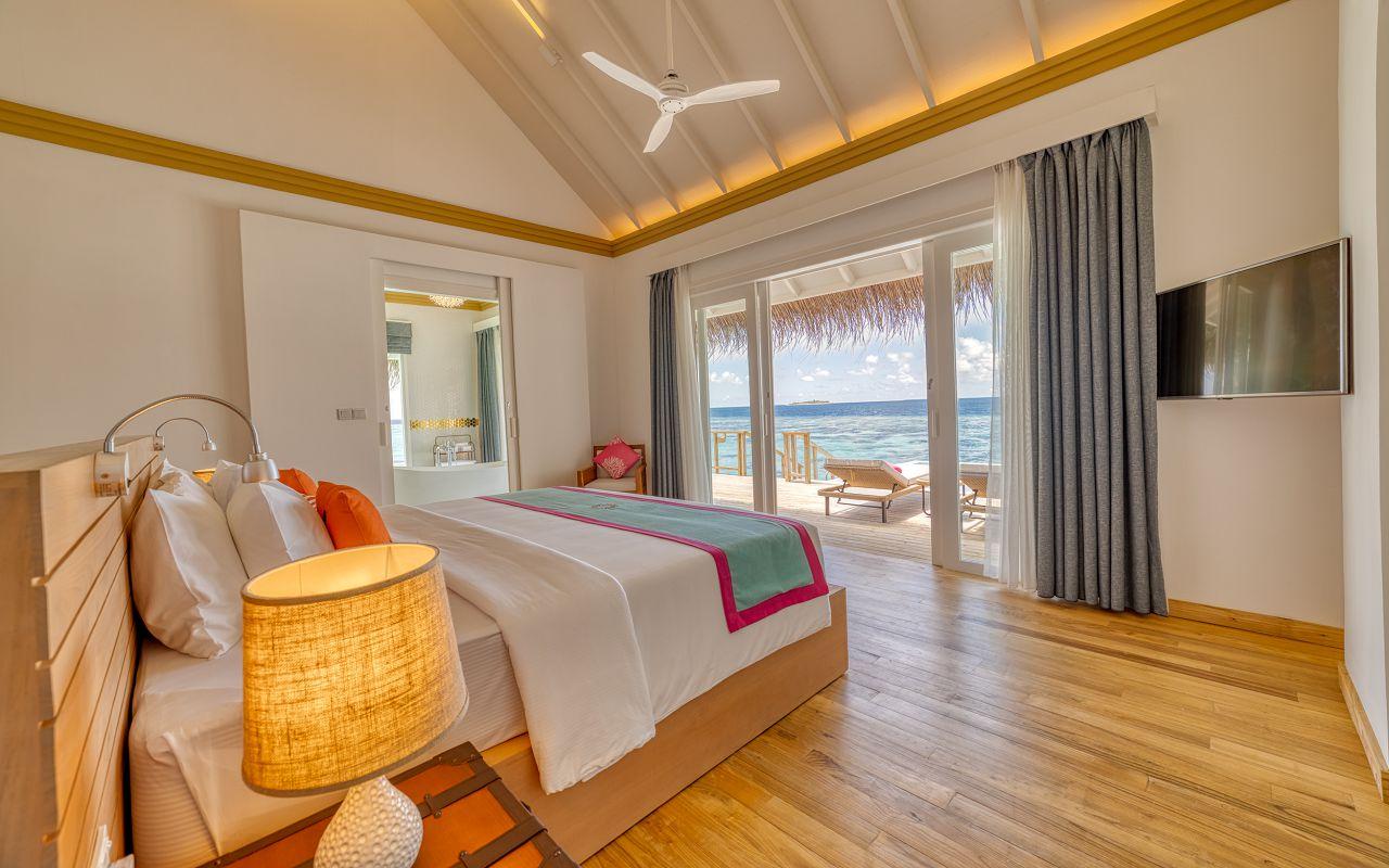 Grand Ocean Suite (32)