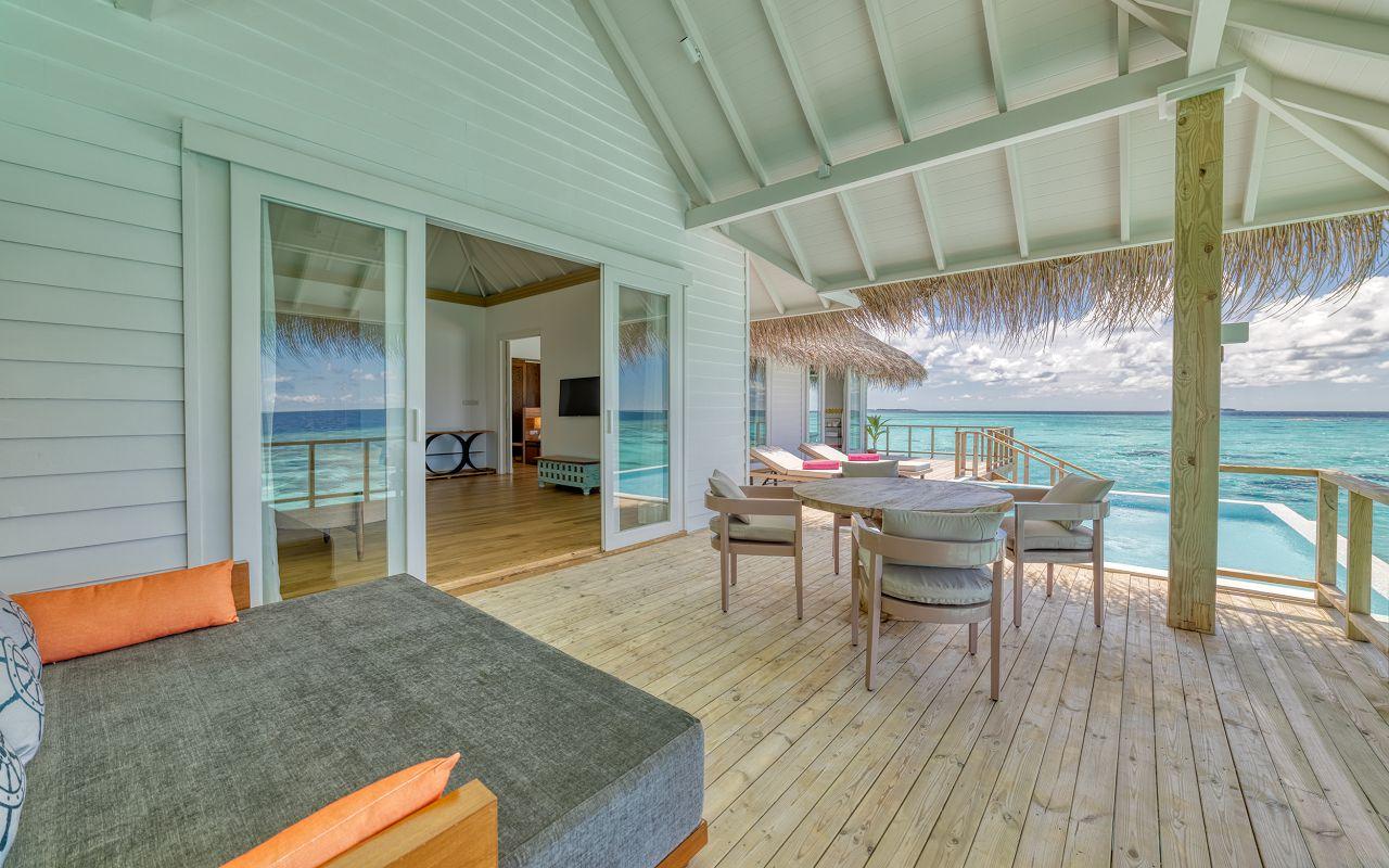 Grand Ocean Suite (6)