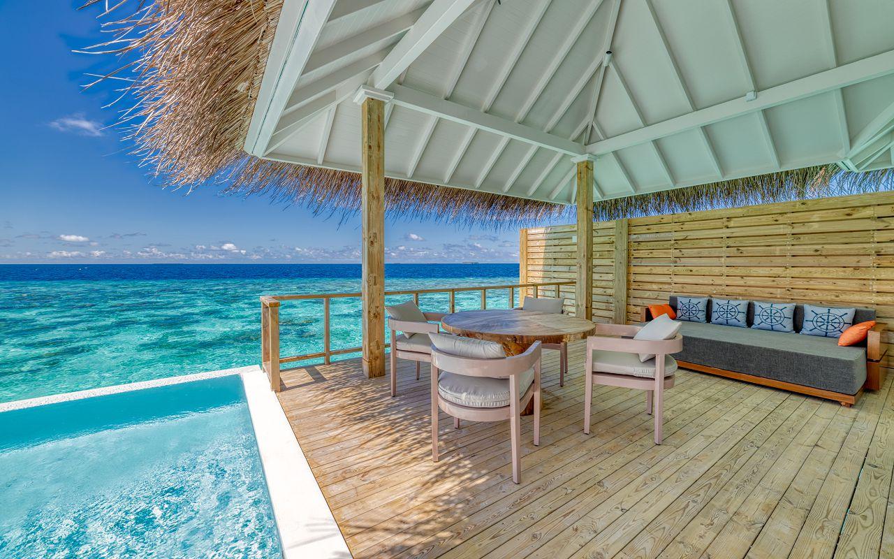 Grand Ocean Suite (8)