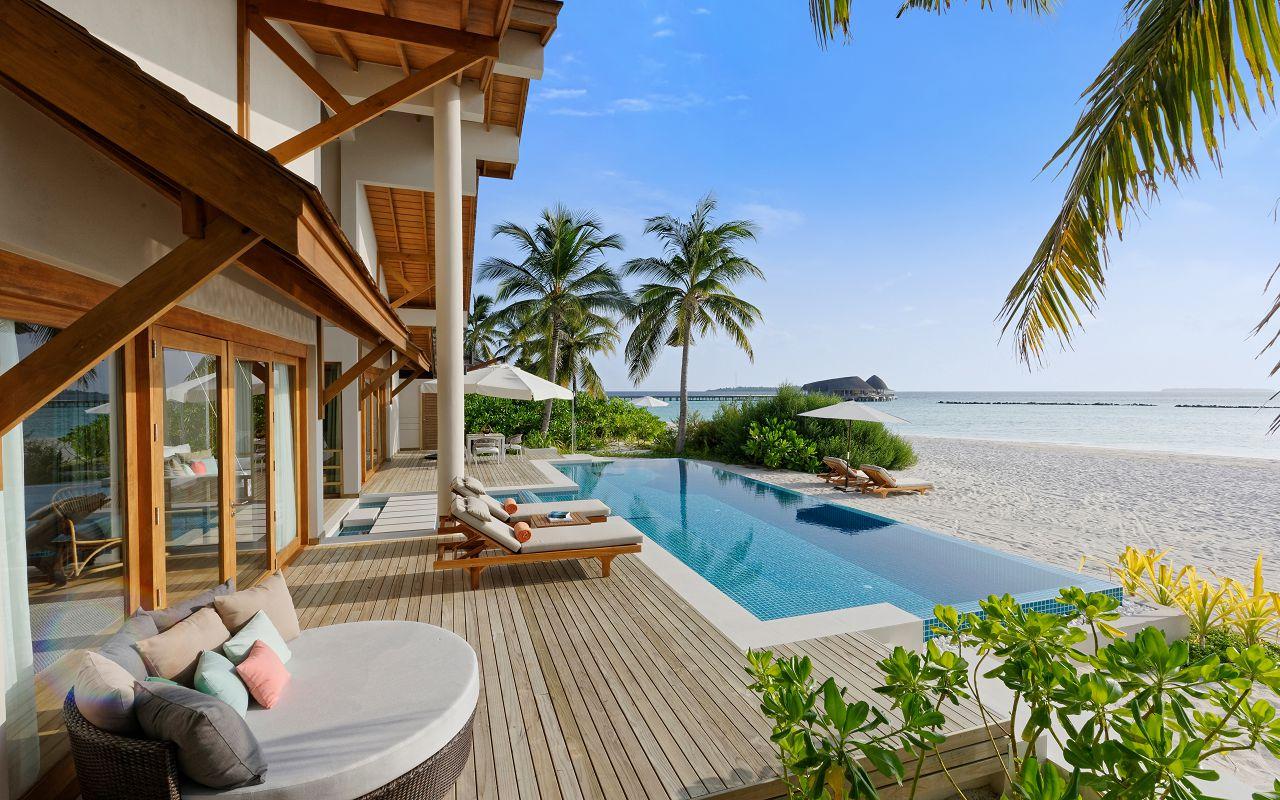 Island Residence with Pool (10)