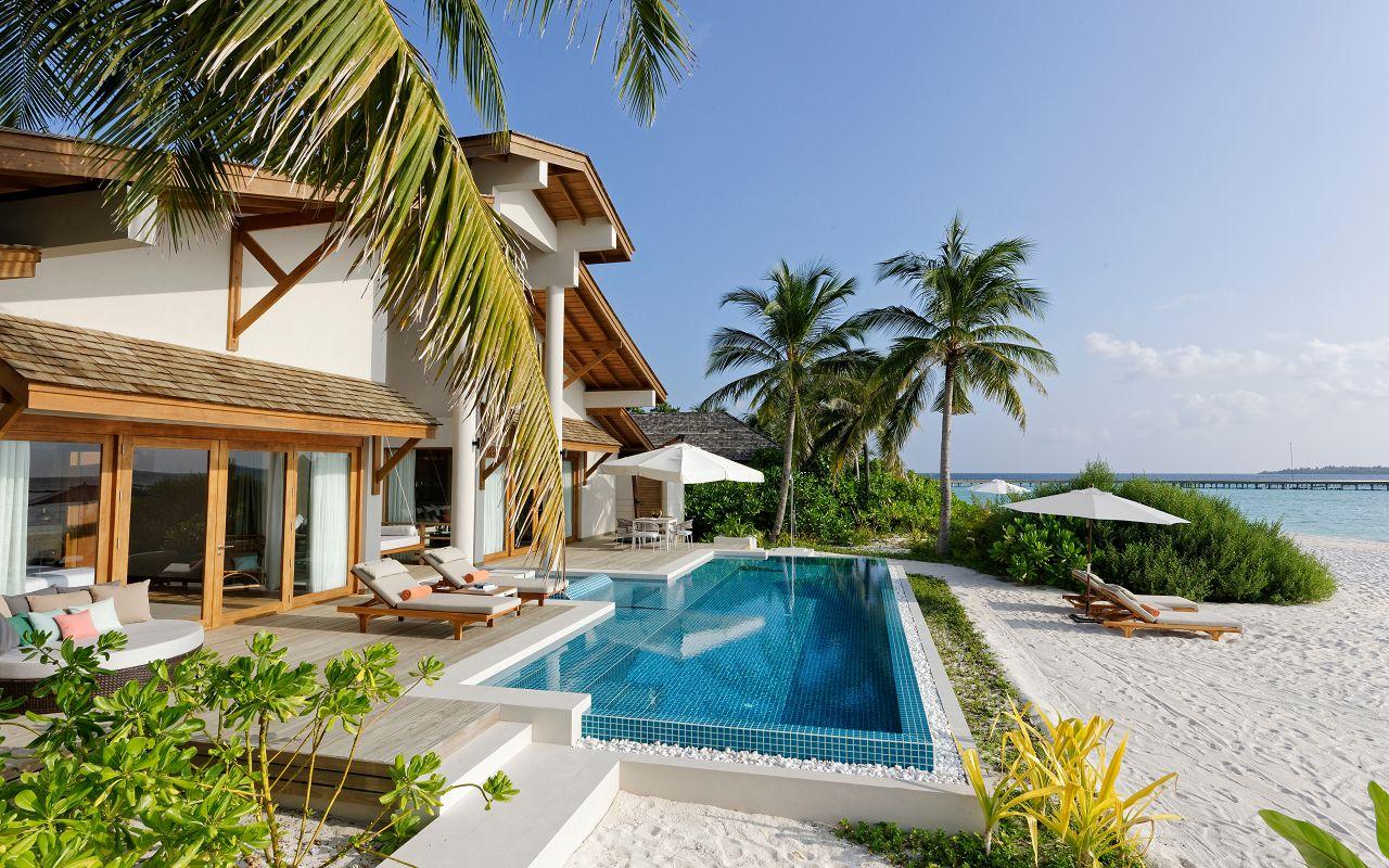 Island Residence with Pool (11)