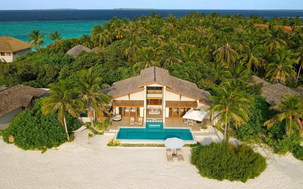 Island Residence with Pool (12)