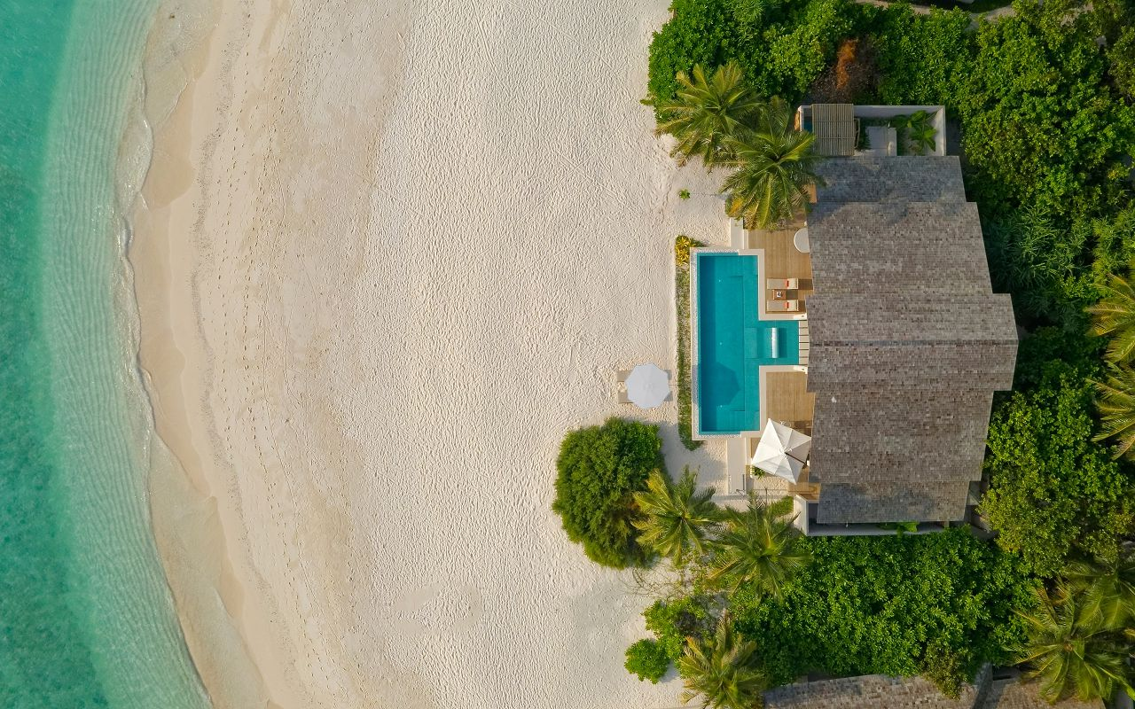 Island Residence with Pool (13)