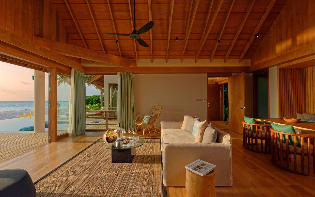 Island Residence with Pool (3)
