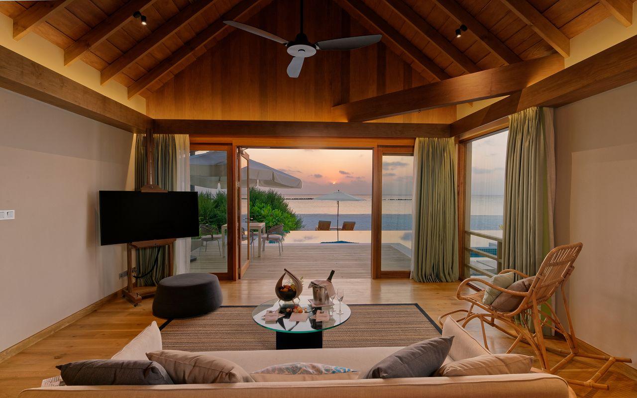 Island Residence with Pool (4)
