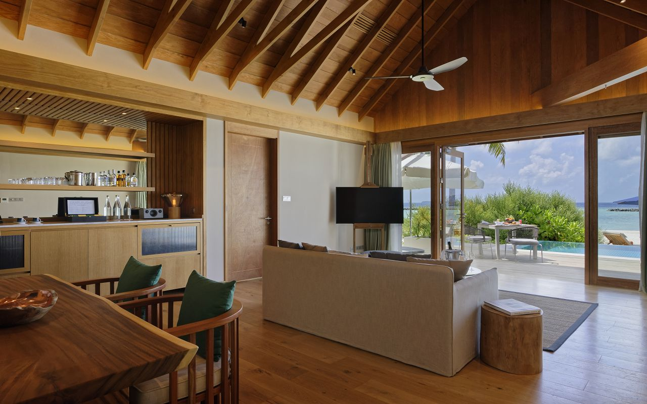 Island Residence with Pool (5)