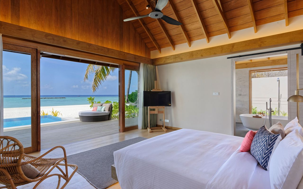 Island Residence with Pool (6)